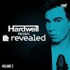 Couverture de l'album Hardwell Presents Revealed, Volume 7