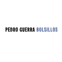 Cover of the track Bolsillos