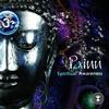 Cover of the album Spiritual Awareness - EP