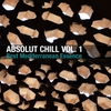 Cover of the album Absolut Chill Vol. 1