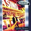 Couverture de l'album Guitar Slinger