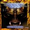 Cover of the album Paradoxx (Platinum Edition)