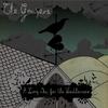 Couverture de l'album A Long Day for the Weathervane
