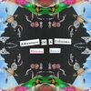 Cover of the album Adventure of a Lifetime (Matoma Remix) - Single