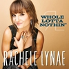 Cover of the album Whole Lotta Nothin' - Single