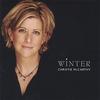 Couverture de l'album Winter