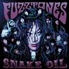 Cover of the album Snake Oil