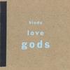 Couverture de l'album Hindu Love Gods