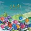 Cover of the album Caipi (Bonus Track Version)