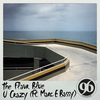 Cover of the album U Crazy (feat. Marc E. Bassy) - Single
