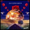Couverture de l'album Daydreamer