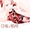 Couverture de l'album Chill & Relax