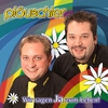 Couverture de l'album Alpstein Vagabunden