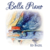 Cover of the album Bella Piano