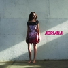 Cover of the album Adriana