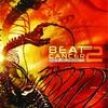 Couverture de l'album Beat:Cancer: V2 Premium Edition