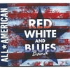Couverture de l'album All American