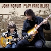 Couverture de l'album Play Yard Blues