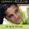 Cover of the album La mia firma