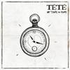 Couverture de l'album De temps en temps - Single