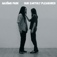 Cover of the track Our Earthly Pleasures