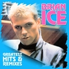 Cover of the album Greatest Hits & Remixes