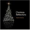 Couverture de l'album Christmas Reflections