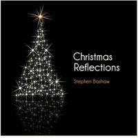 Couverture du titre Christmas Reflections