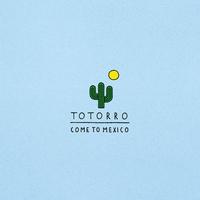 Couverture du titre Come to Mexico