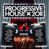 Cover of the album Progressive House 2011