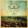 Cover of the album Natiruts - Acústico no Rio de Janeiro (Ao Vivo) [Deluxe]