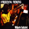 Cover of the album Freedom Riders