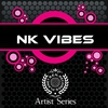Cover of the album Nk Vibes Ultimate Works
