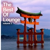 Cover of the album The Best of Lounge, Vol. 3