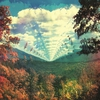 Cover of the album InnerSpeaker (Collector's Edition)