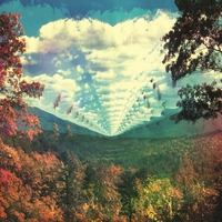 Cover of the track InnerSpeaker (Collector's Edition)