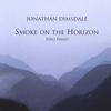 Cover of the album Smoke on the Horizon