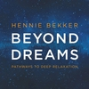 Cover of the album Beyond Dreams - Pathways to Deep Relaxation