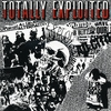 Couverture de l'album Totally Exploited - Best Of