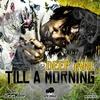 Cover of the album Till a Morning - Single