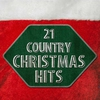 Couverture de l'album 21 Country Christmas Favorites