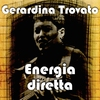 Cover of the track Energia diretta
