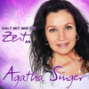 Cover of the track Halt mit mir die Zeit an (Radio-Mix)