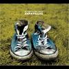 Cover of the album Zapatillas