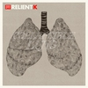 Cover of the album Collapsible Lung