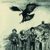 Cover of the album When the Eagle Flies