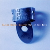Couverture de l'album Out of the Blue