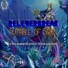 Couverture de l'album Suitable of Siren - Single