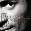 Cover of the album Mi tiempo