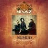 Couverture de l'album Sumud: The Acoustic EP